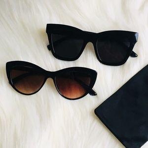 Accessories - Brand New Women's Sunglasses - 2 colors